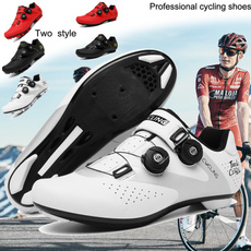 Sneakers, Outdoor, Bicycle, Outdoor Sports