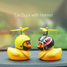Funny, Fashion, Helmet, Cars