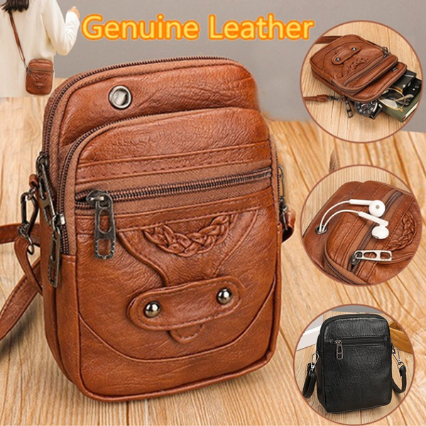 Mini, Shoulder Bags, Fashion, Wallet