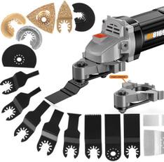 oscillatingtool, woodcuttingtool, Tool, sawsampblade
