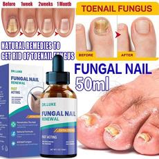 Beauty, Pedicure, essence, fungalnail