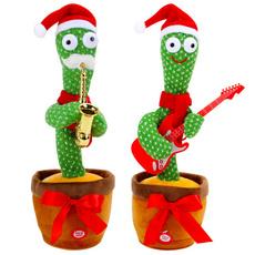 Plush Toys, toysgift, cactustoy, Toy