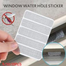 antimosquito, windownetmesh, insectscreen, gauzeinsectsticker