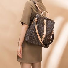 travel backpack, women bags, Fashion, Capacity