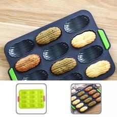 Baking, Restaurant, tray, Household