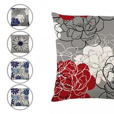 case, Cushion Cover, Pillows, Cushions