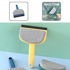 windowsqueegee, Cleaning Supplies, cleaningbrush, Mirrors