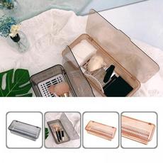 Box, pencilcase, drawersorganizer, Beauty