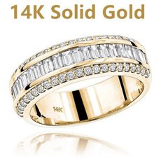 confessionring, crystal ring, Star, wedding ring