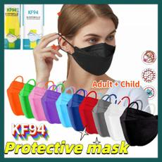 masqueenfant, ffp2mask, adultmask, safetymask
