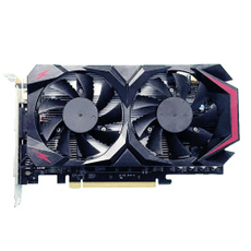 Perfect, graphicscard, Computers, gtx1060
