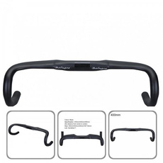 bicyclebenthandlebar, Bicycle, Sports & Outdoors, Thickened