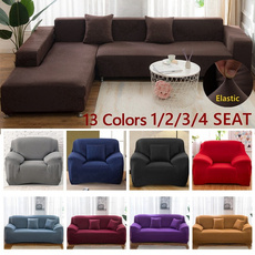 sofacover3seater, couchcover, Elastic, Sofas