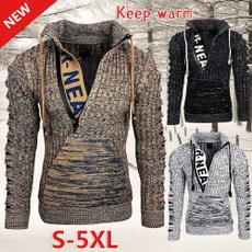Jacket, Fashion, knit, Sleeve