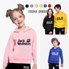cute, hooded sweater, rickandmortyhoodie, pants
