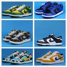 Shoes, Sneakers, Outdoor, airjordan1man
