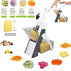 oniongrater, Kitchen & Dining, vegetablecutter, Kitchen & Home