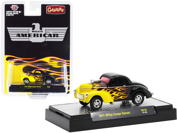 diecast, Toy, black, Gifts