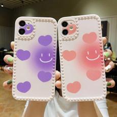 case, Samsung, Samsung Galaxy Case, a71