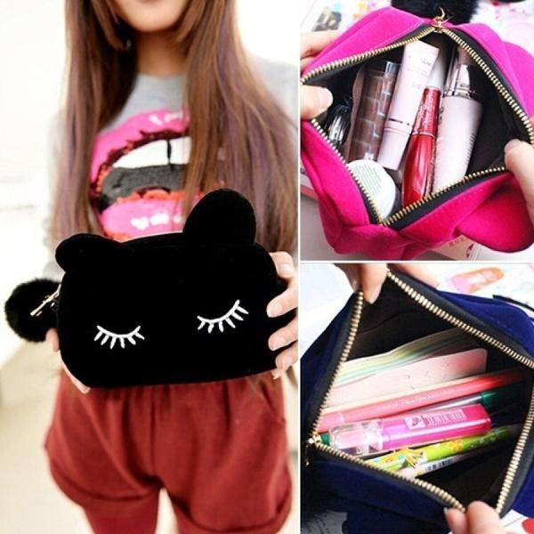 case, cute, Colorful, Beauty