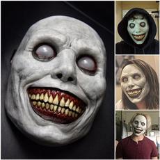 horrorfaceshield, decoration, cosplayfaceshield, Toy