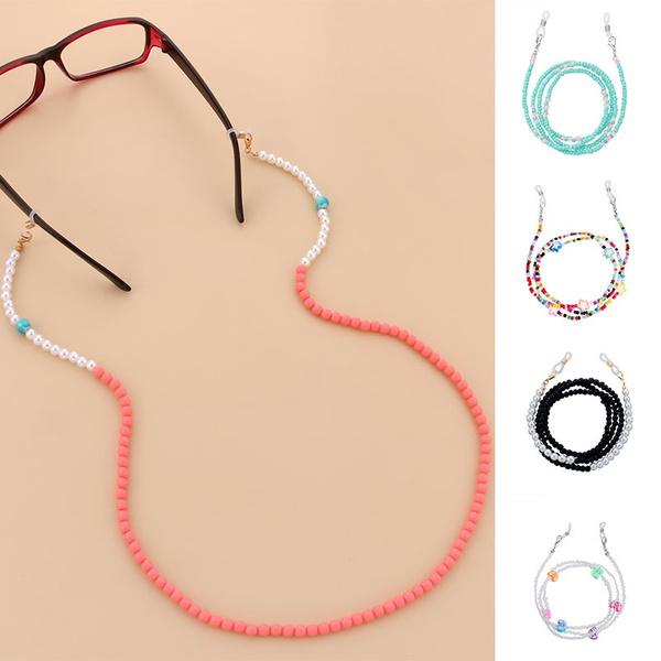 drivingglasse, maskchain, Fashion, Jewelry