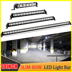 carworklight, led, floodlightoutdoor, lights