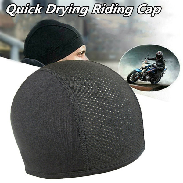motorcycleaccessorie, Fashion, Bicycle, headprotector