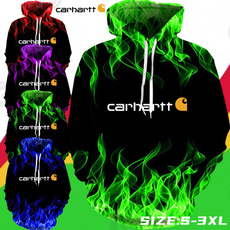 Funny, sportjacket, unisex, Cars