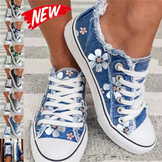 Flats, Sneakers, Fashion, shoes for womens