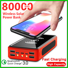 Outdoor, Mobile Power Bank, Iphone 4, Tablets
