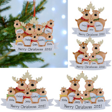 cute, Toy, Holiday, Christmas