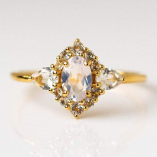 Wedding, DIAMOND, Jewelry, Gifts