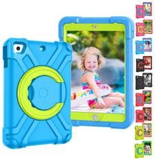 ipad, case, Apple, iPad Mini Case