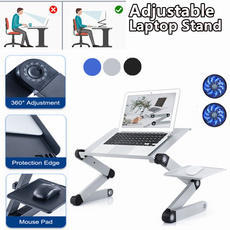 Foldable, Computers, Beds, Stand