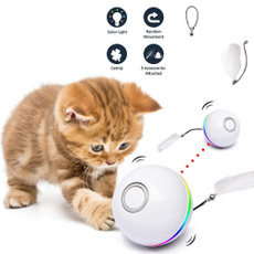 funnycattoy, Funny, cattoy, Toy