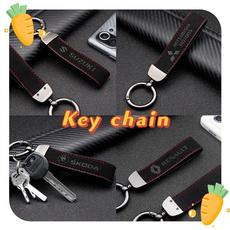 Dodge, keyorganizer, Jewelry, Gifts