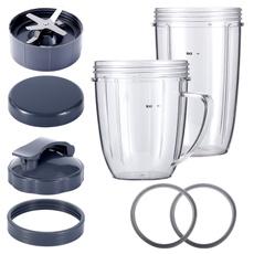 nutribullet, blendersforkitchen, nutribulletblender, blenderreplacementpart
