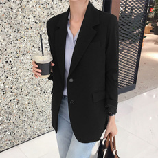 jacketforwomen, Fashion, Blazer, Ladies Fashion