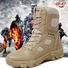 combat boots, Outdoor, Combat, Sports & Outdoors