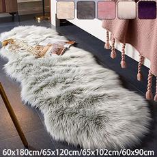 rugsforbedroom, Rugs & Carpets, faxfurrug, fur