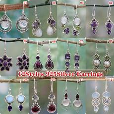 rainbow, Dangle Earring, Jewelry, Earring