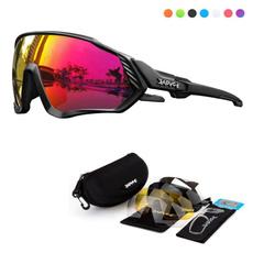 Bikes, Sports Sunglasses, occhialidasoleuomo, Fashion