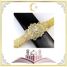 Fashion Accessory, Fashion, Jewerly, Jewelry