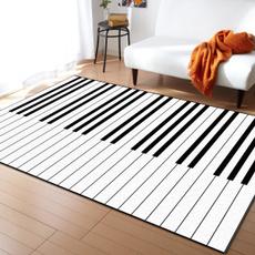 doormat, Home Decor, Mats, bedroom