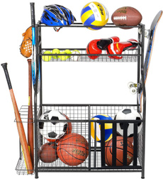 Equipment, plkow, for, garage