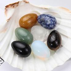 quartz, polished, ornamentsforfishtank, chakrastonehealingcrystal