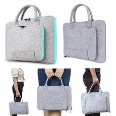 case, Laptop Case, techampgadget, notebookbag