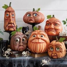 decoration, centerpiecestabledecor, Halloween, Artificial