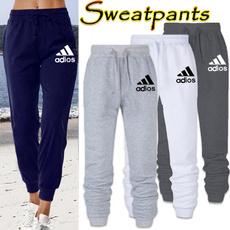 Women Pants, joggingpant, trousers, Yoga